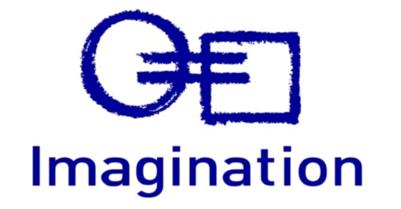 Imagination Technologies: smartphone con grafica da PS3 entro 3 anni