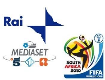 Tv Rai e Mediaset su android! Goditi i mondiali sul tuo telefonino! [Update 3]