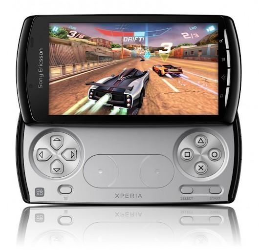 seplayofficial5 530x512 Sony Ericsson Xperia Play: caratteristiche, foto, video e dettagli [MWC]