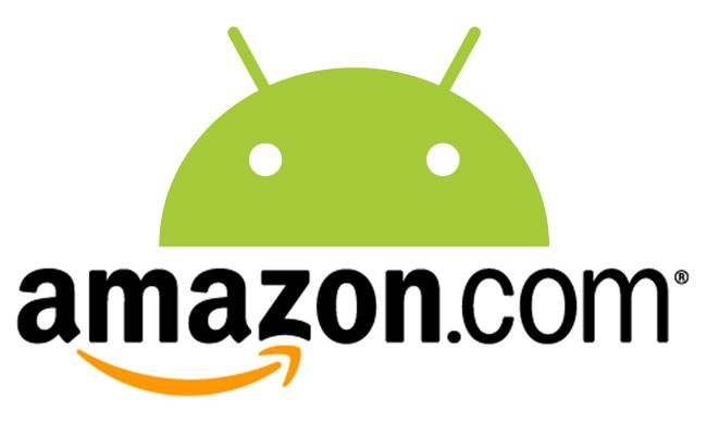 Market alternativi: Amazon App Store  ed il Test Drive