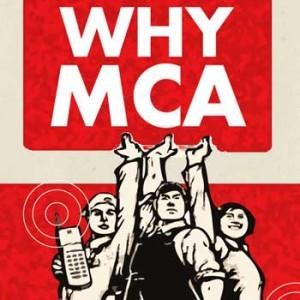 """WhyMCA """"Mobile Monetization"""" – 24 Marzo 2011, Bologna"""