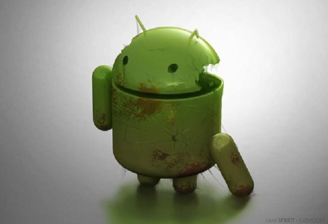 Google corregge il bug che avrebbe potuto affliggere il 99% dei device Android