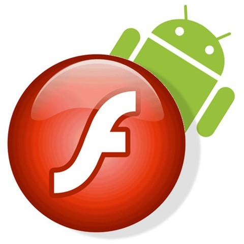 Adobe Flash Player: aggiornamento alla versione 10.3.186.3