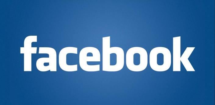Facebook per Android si aggiorna alla versione 1.6