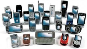 USA : Meglio lo Smartphone del PC !