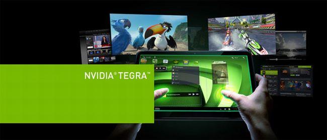 Nvidia : + 26% il fatturato del II trimestre 2011