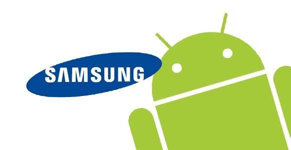 Samsung : Galaxy S II LTE ed HD LTE