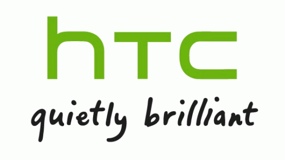 HTC fissa un evento per il 6 Ottobre a Londra