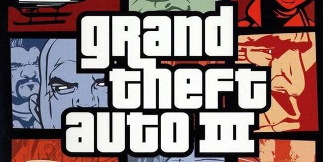 Grand Theft Auto III presto disponibile per alcuni device Android