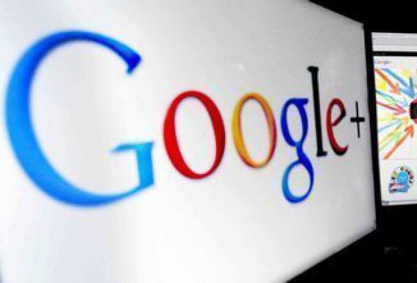 Google X : il ritorno di Google Labs