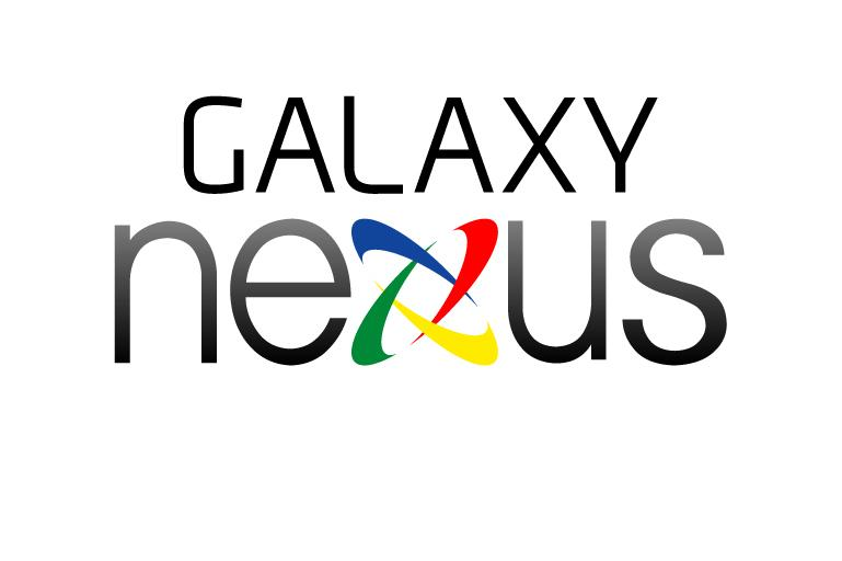 Galaxy Nexus prima o dopo il Black Friday?
