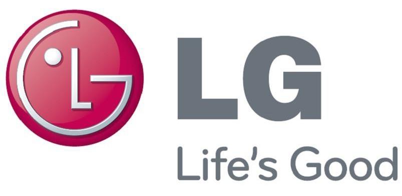 LG E970: nuovo smartphone con GPU Adreno 320
