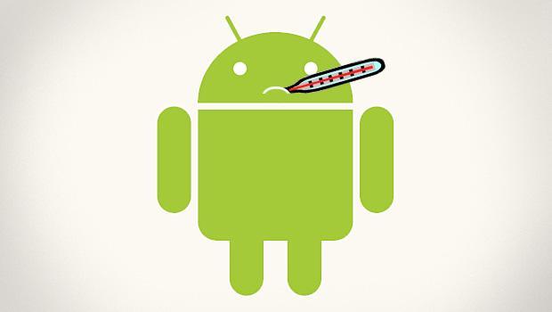 Allarme Symantec: infetti milioni di devices Android a causa di alcune applicazioni