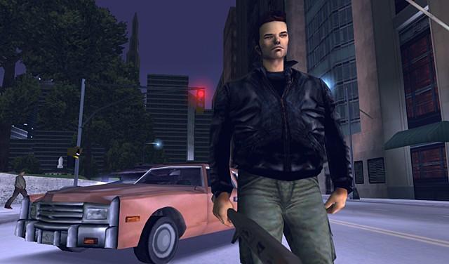 grand-theft-auto-iii-dal-15-dicembre-su-android