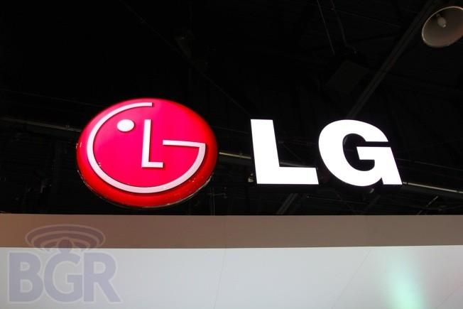 LG P880 e P700: due nuovi smartphone con Android 4.0 Ice Cream Sandwich