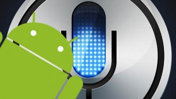 Voice Answer: nuovo assistente virtuale disponibile sul Google Play Store