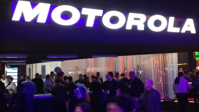 Motorola Atrix 3: CPU Tegra 3, 2 GB di RAM e molto altro?