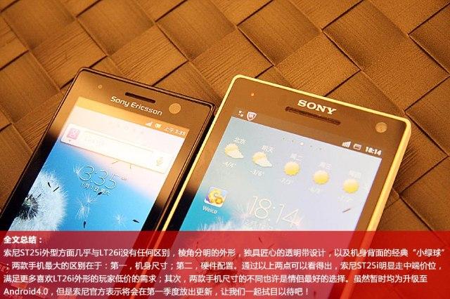 Sony Ericsson Xperia U: ecco nuove foto del mini Xperia S