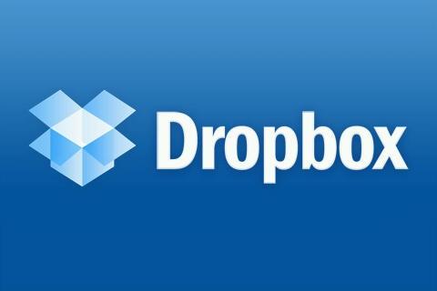Nuova beta Dropbox: upload automatico delle foto e fino a 5 GB di spazio in più