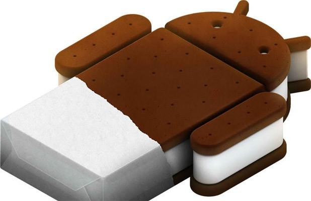 SFR mostra una tabella degli update Android più importanti di Marzo