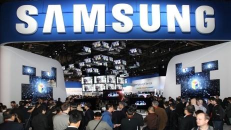 Samsung Galaxy S III Mini: presentazione 11 Ottobre?