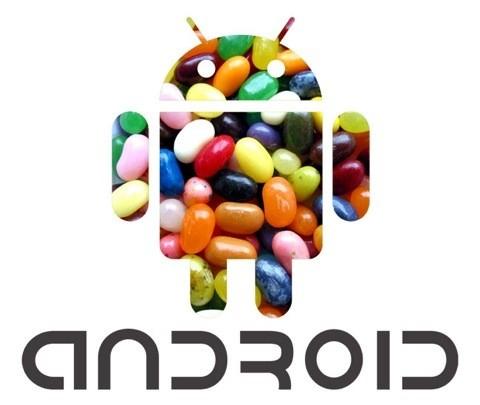 Asus parla di Android 5.0 Jelly Beans e dei suoi piani di aggiornamento