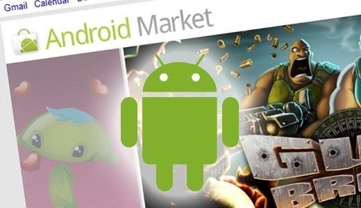 Nuove polemiche sui 15 minuti di rimborso per le app su Google Play