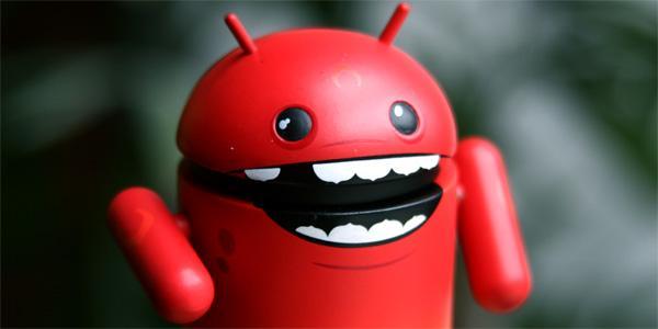 Android: team italiano scopre e risolve grave vulnerabilità