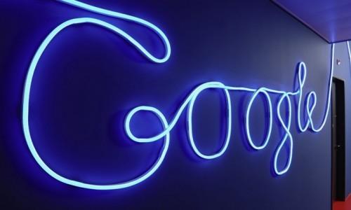 Google aumenta il proprio portfolio di brevetti e sorpassa Apple