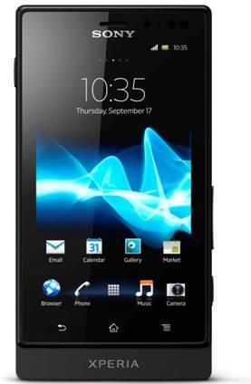 Sony annuncia Xperi