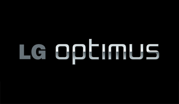LG Optimus 4X HD: disponibile l'update ad Android 4.1.2 Jelly Bean