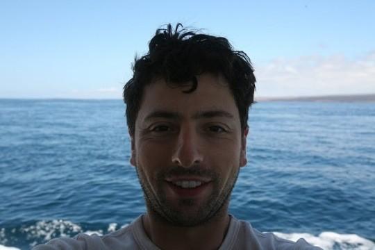 Le critiche di Sergey Brin contro Apple e Facebook state
