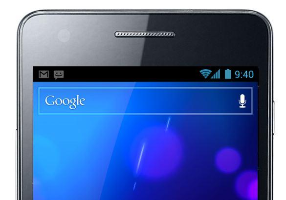 [RUMOR] Samsung non rilascerà alcun nuovo aggiornamento ufficiale per il Galaxy S II? [UPDATE] Samsung smentisce