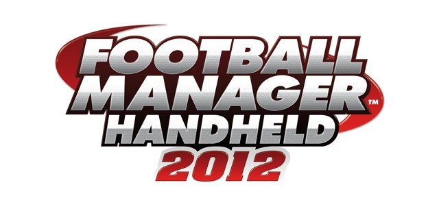 Football Manager Handheld in arrivo su Android