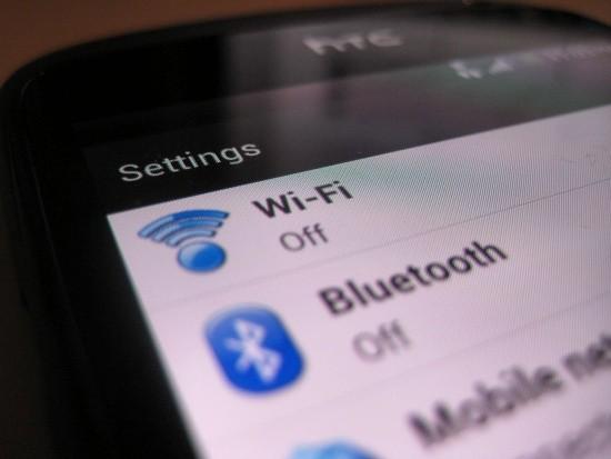 HTC One X e One S riscontrano problemi con il Wifi, ecco come risolvere il problema