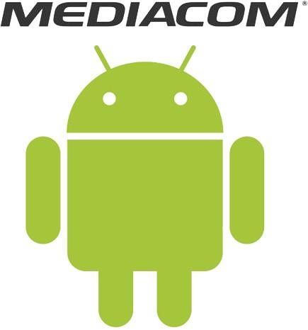 Mediacom presenta due nuovi tablet con Android 4.0