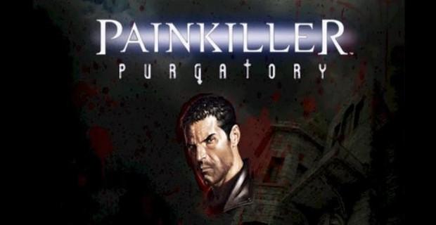 Painkiller: Purgatory HD disponibile ufficialmente sul Google Play Store