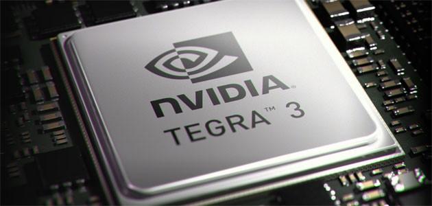 Nvidia Tegra 3+: CPU da 1.7 GHz, display a 1080p e molto altro