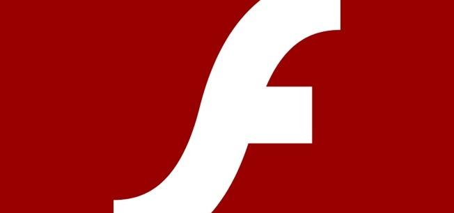 Adobe Flash Player riceve un nuovo aggiornamento