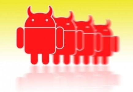 Google Bouncer, riscontrate nuove vulnerabilità nel sistema anti-malware
