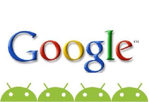 Google cambierà politica commerciale: nuova evoluzione per Android