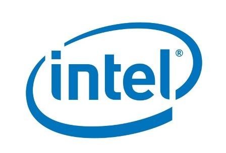 Benchmark Intel Bay Trail: più potente dello Snapdragon 800 e Tegra 4?