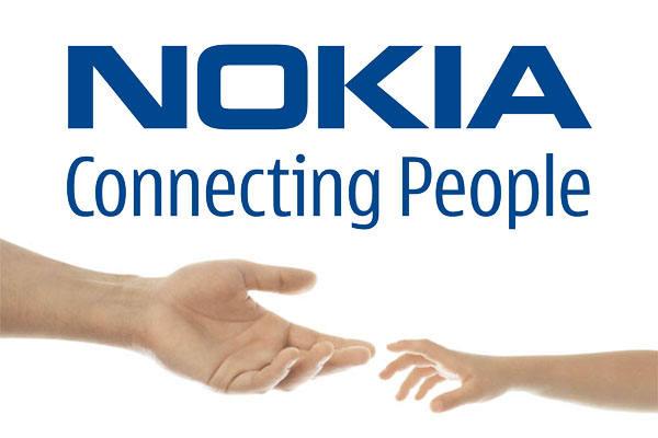 Ultimo giorno per Nokia, da domani sarà Microsoft Mobile
