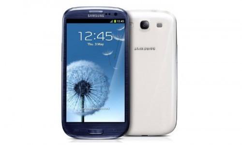 Samsung Galaxy S III: cosa non è piaciuto?
