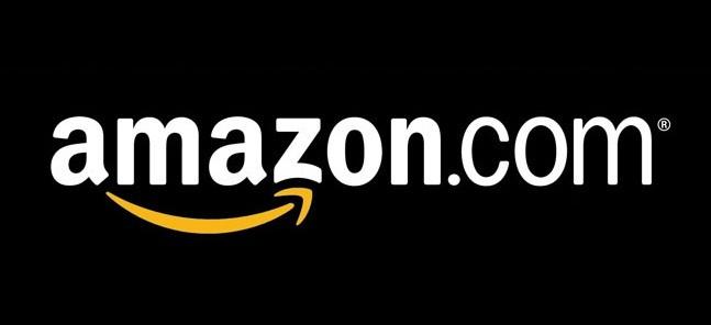Amazon annuncerà il suo nuovo smartphone a Giugno, secondo il WSJ