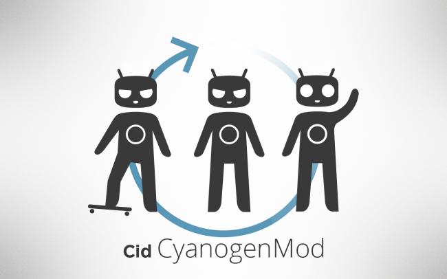CyanogenMod 9, arriva la RC2 con supporto a Galaxy S III