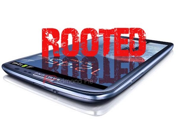 Permessi di Root e ClockworkMod per Galaxy S III [GUIDA]