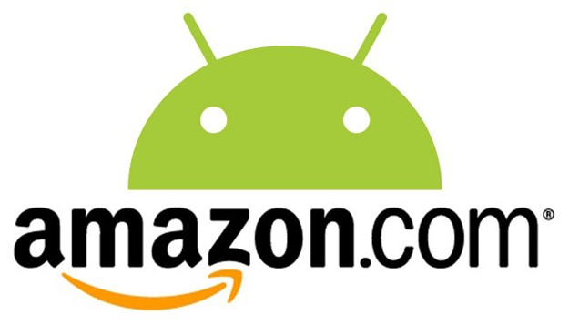 Accordo siglato tra Samsung e Amazon: 1 ebook gratuito al mese