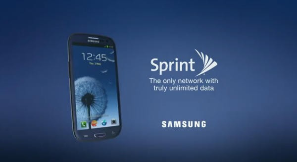 Samsung Galaxy S III Internazionale vs Gala