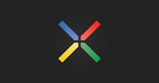 Prime immagini e altre informazioni per il Nexus 7